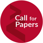 WAC 2018 Call for Papers