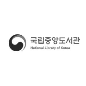 NATIONAL LIBRARY OF KOREA