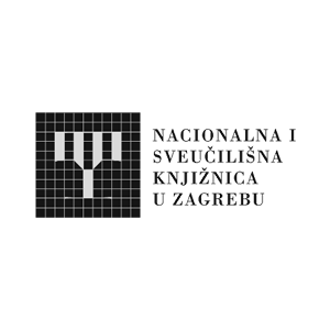 NATIONAL AND UNIVERSITY LIBRARY OF CROATIA