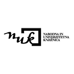 Narodna in univerzitetna knjižnica
