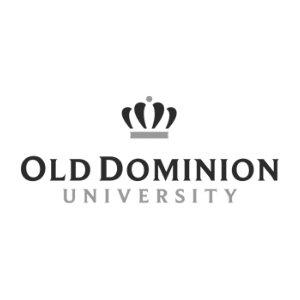 OLD DOMINION UNIVERSITY DEPARTMENT OF COMPUTER SCIENCE