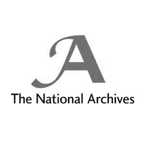 NATIONAL ARCHIVES (U.K.)