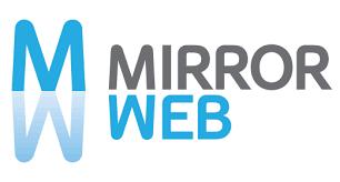MirrorWeb Ltd