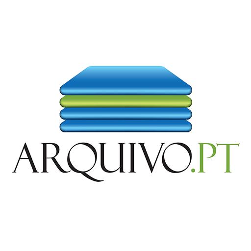 ARQUIVO PT - IIPC