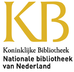 national-library-of-the-netherlands